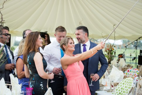 wedding_photographer_leicestershire-76