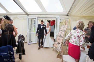 wedding_photographer_leicestershire-77