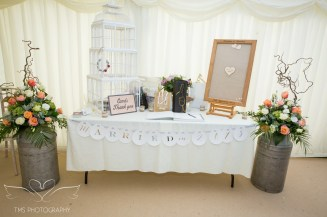 wedding_photographer_leicestershire-78