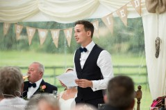 wedding_photographer_leicestershire-86