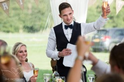 wedding_photographer_leicestershire-89