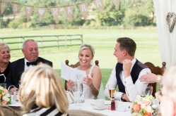 wedding_photographer_leicestershire-92