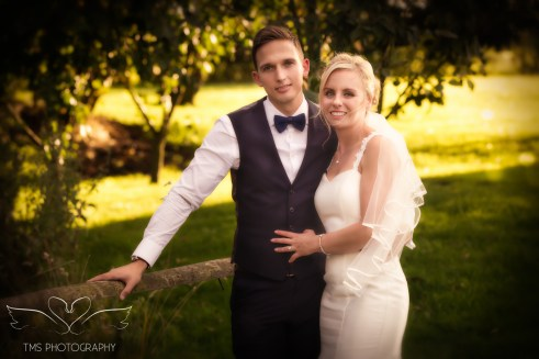 wedding_photographer_leicestershire-98