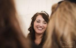 wedding_photographer_leicestershire_royalarmshotel-102