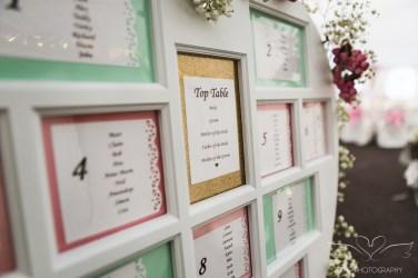 wedding_photographer_leicestershire_royalarmshotel-105