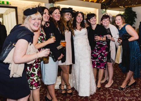 wedding_photographer_leicestershire_royalarmshotel-107