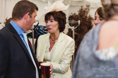 wedding_photographer_leicestershire_royalarmshotel-109