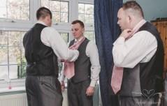 wedding_photographer_leicestershire_royalarmshotel-11