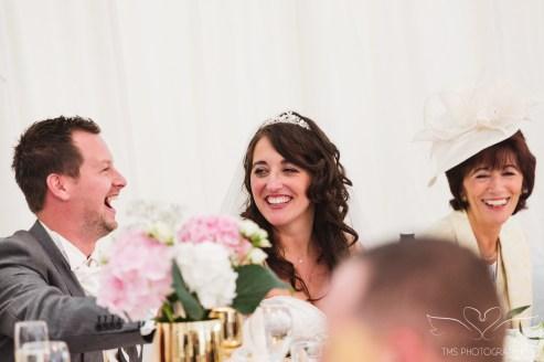 wedding_photographer_leicestershire_royalarmshotel-111