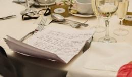 wedding_photographer_leicestershire_royalarmshotel-113