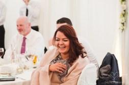 wedding_photographer_leicestershire_royalarmshotel-114