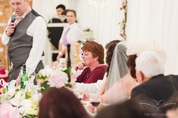 wedding_photographer_leicestershire_royalarmshotel-116