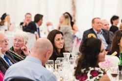 wedding_photographer_leicestershire_royalarmshotel-117