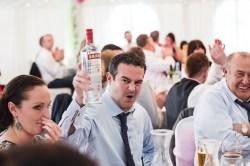 wedding_photographer_leicestershire_royalarmshotel-125