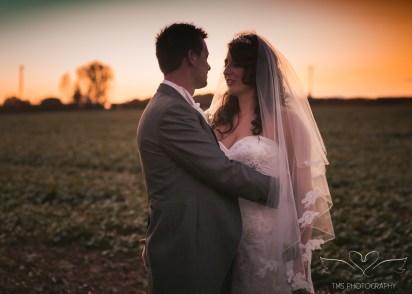 wedding_photographer_leicestershire_royalarmshotel-131