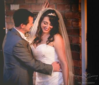wedding_photographer_leicestershire_royalarmshotel-132
