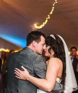 wedding_photographer_leicestershire_royalarmshotel-138