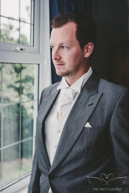 wedding_photographer_leicestershire_royalarmshotel-17