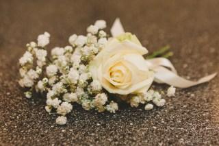 wedding_photographer_leicestershire_royalarmshotel-18