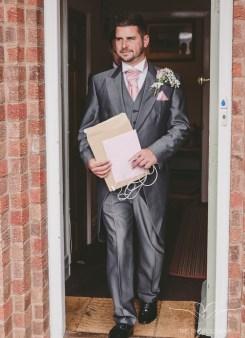 wedding_photographer_leicestershire_royalarmshotel-22