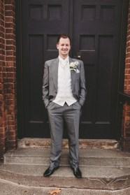wedding_photographer_leicestershire_royalarmshotel-24