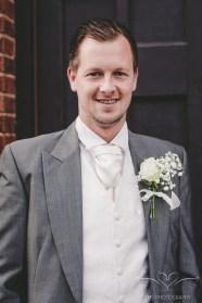 wedding_photographer_leicestershire_royalarmshotel-25