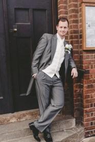 wedding_photographer_leicestershire_royalarmshotel-26