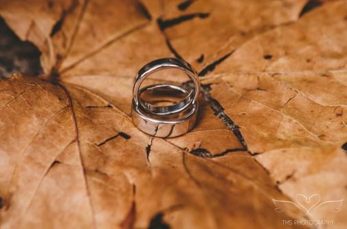 wedding_photographer_leicestershire_royalarmshotel-27