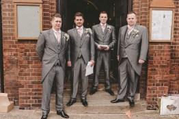 wedding_photographer_leicestershire_royalarmshotel-31