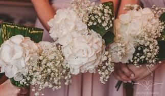 wedding_photographer_leicestershire_royalarmshotel-39