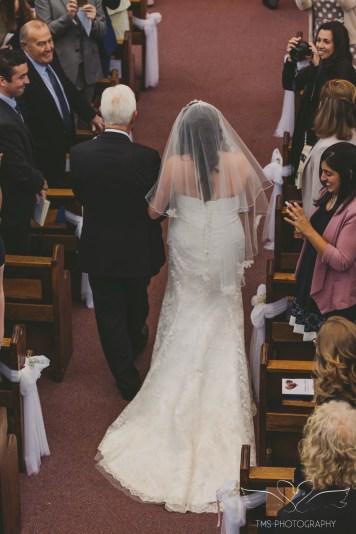 wedding_photographer_leicestershire_royalarmshotel-47