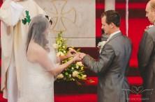 wedding_photographer_leicestershire_royalarmshotel-54