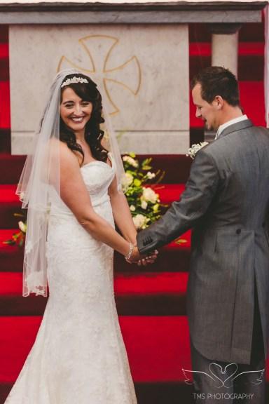wedding_photographer_leicestershire_royalarmshotel-57