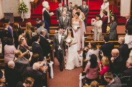 wedding_photographer_leicestershire_royalarmshotel-62