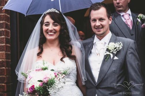 wedding_photographer_leicestershire_royalarmshotel-64
