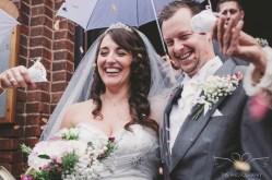 wedding_photographer_leicestershire_royalarmshotel-66