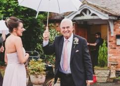 wedding_photographer_leicestershire_royalarmshotel-71
