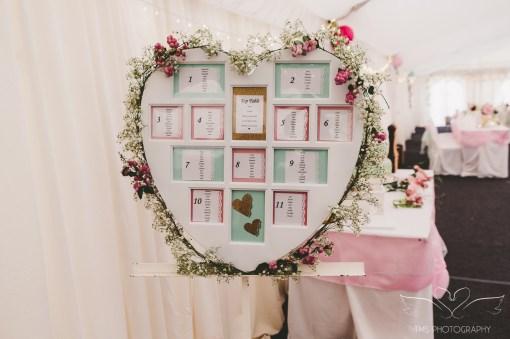 wedding_photographer_leicestershire_royalarmshotel-72