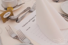 wedding_photographer_leicestershire_royalarmshotel-77