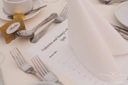 wedding_photographer_leicestershire_royalarmshotel-77