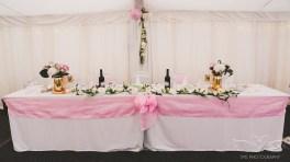 wedding_photographer_leicestershire_royalarmshotel-78