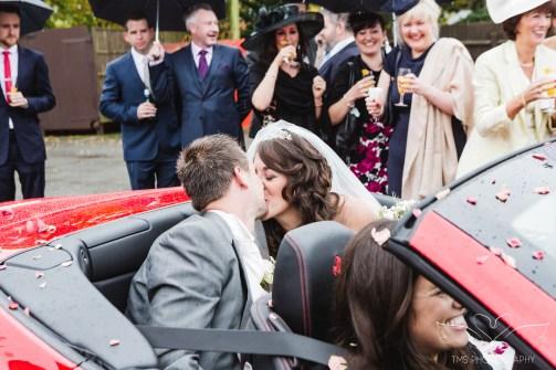 wedding_photographer_leicestershire_royalarmshotel-85