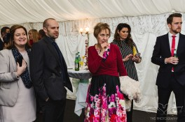 wedding_photographer_leicestershire_royalarmshotel-91