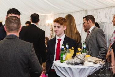 wedding_photographer_leicestershire_royalarmshotel-95