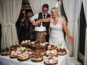 wedding_photography_midlands_newhallhotel-102