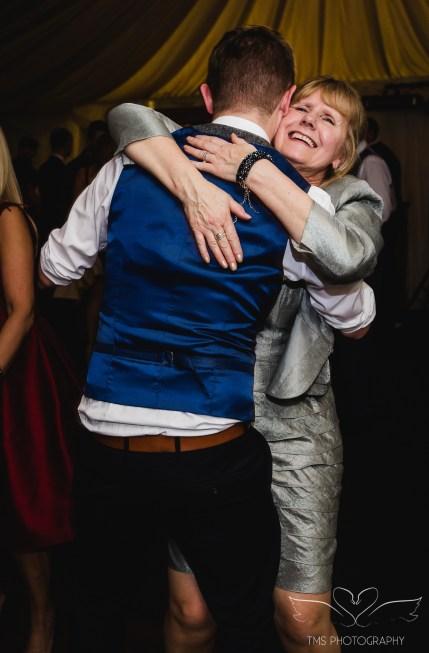 wedding_photography_midlands_newhallhotel-116