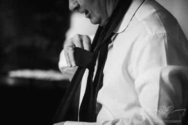 wedding_photography_midlands_newhallhotel-15