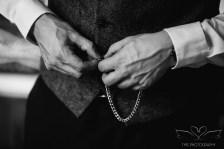 wedding_photography_midlands_newhallhotel-18