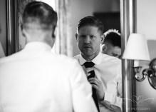 wedding_photography_midlands_newhallhotel-21