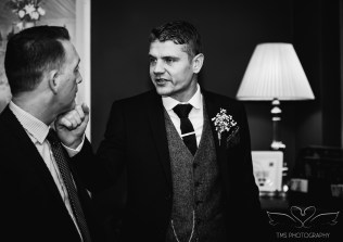 wedding_photography_midlands_newhallhotel-27